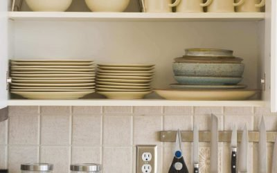 Easy tips and hints to remodeling Kitchen