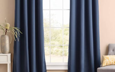 Window blinds and shades or else, which is best for you?