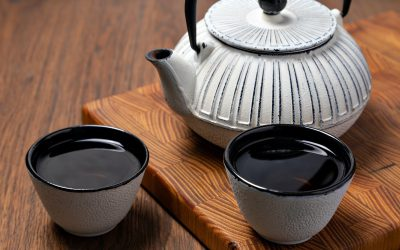 Best Teapots to Purchase in 2020